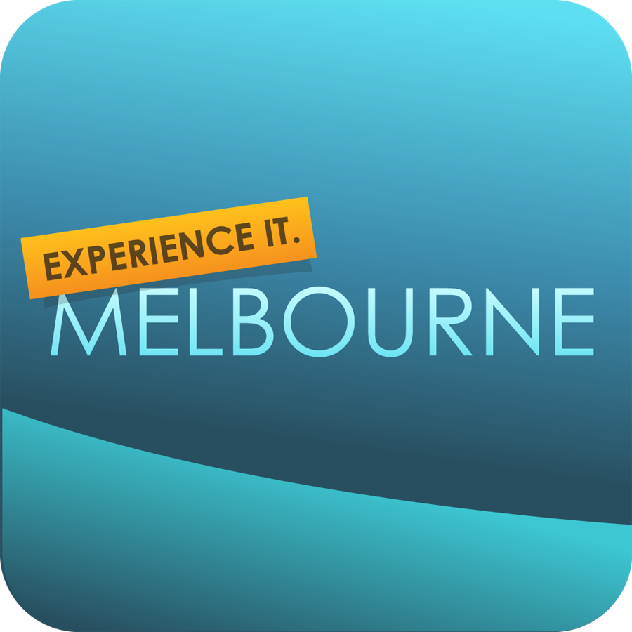 Download our new Melbourne Iphone App